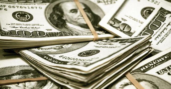 какой суммы заработной платы удерживаются алименты