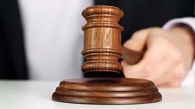 Оформление наследственных прав: методические рекомендации и особенности