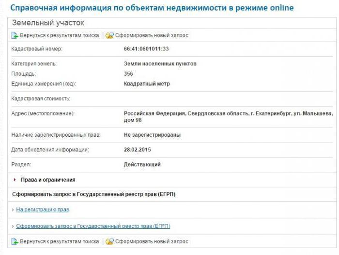 Перечень документов для регистрации