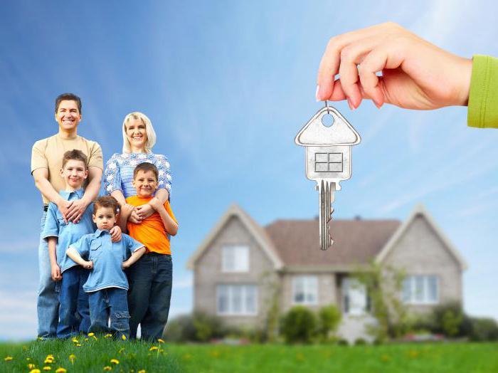 Купля-продажа квартиры между близкими родственниками: плюсы и минусы