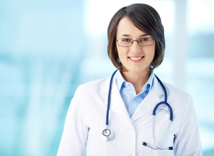 Входит ли интернатура в медицинский стаж для пенсии?