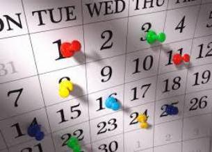 Является ли день увольнения рабочим днем? Особенности, закон и права
