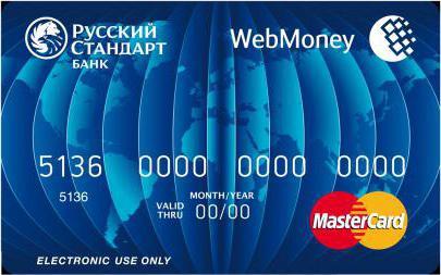 Цифровые деньги: определение, примеры, плюсы и минусы