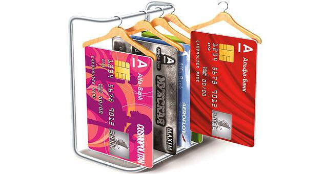 Со скольки лет можно получить банковскую карту? С какого возраста можно пользоваться картой Сбербанка?