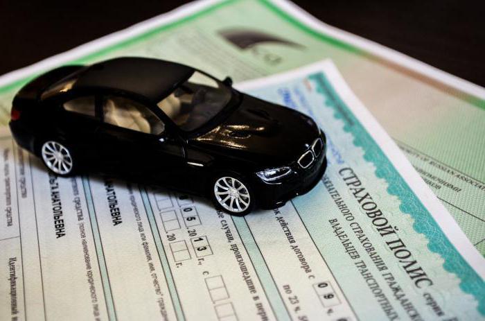 Какой штраф, если нет страховки на машину? Как избежать штрафа