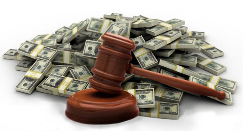 Лишили родительских прав - надо ли платить алименты? Лишение и ограничение родительских прав