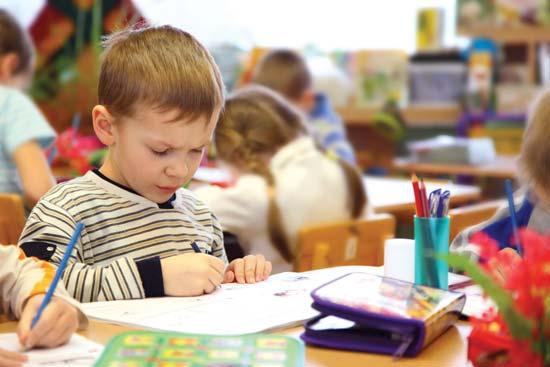 Как перевести ребенка в другой детский сад - особенности, рекомендации и требования