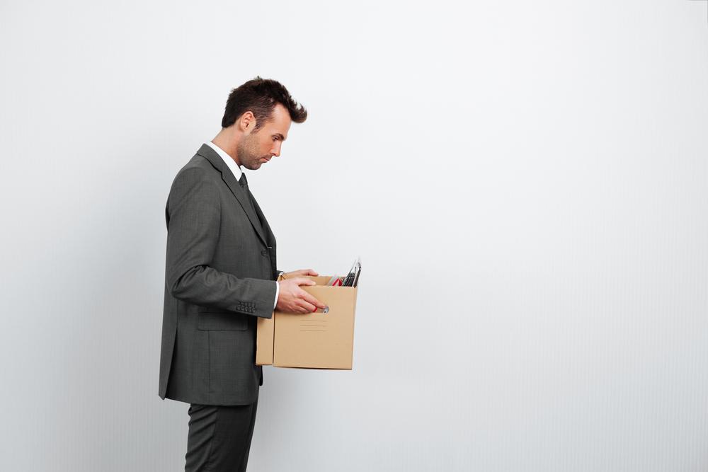 Нужно ли отрабатывать на испытательном сроке 2 недели при увольнении