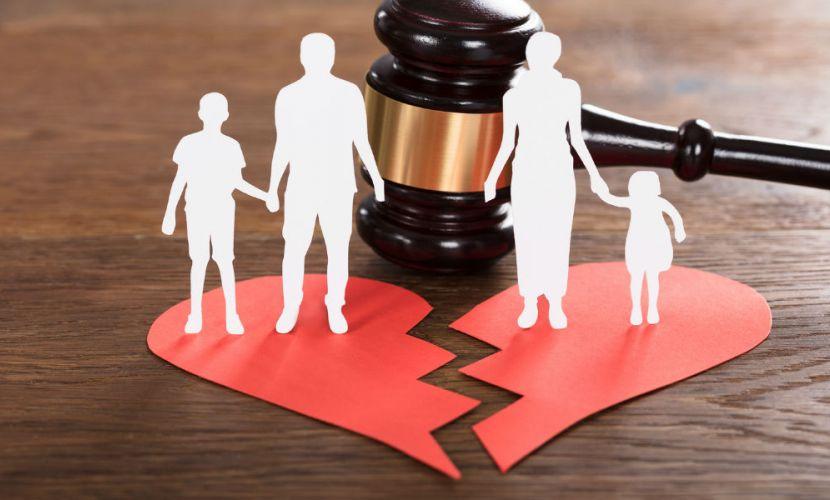 Как расторгнуть брак: необходимые документы и порядок действий