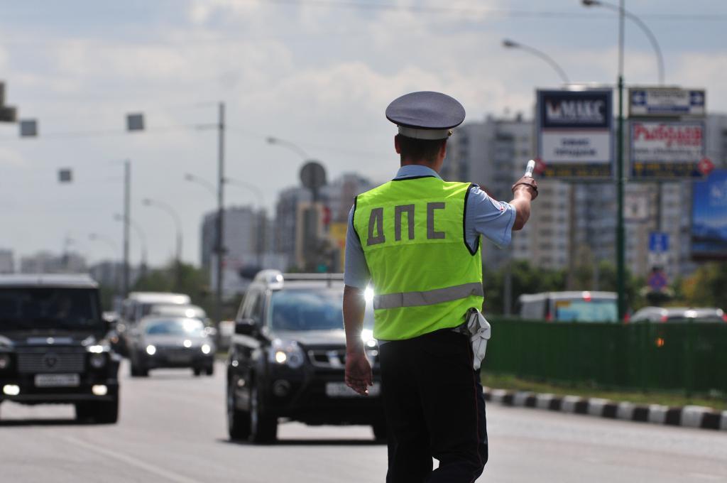 Штраф за несвоевременную постановку на учет автомобиля