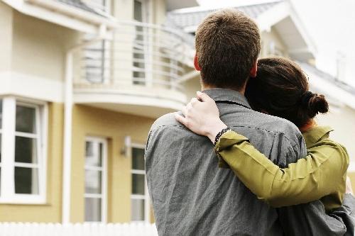 Изображение - Что нужно знать и на что обращать внимание при покупке квартиры 7228