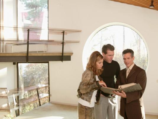 Изображение - Что нужно знать и на что обращать внимание при покупке квартиры 7230