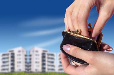 Изображение - Что нужно знать и на что обращать внимание при покупке квартиры 7231