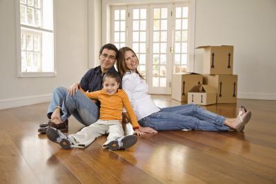 Изображение - Что нужно знать и на что обращать внимание при покупке квартиры 7233