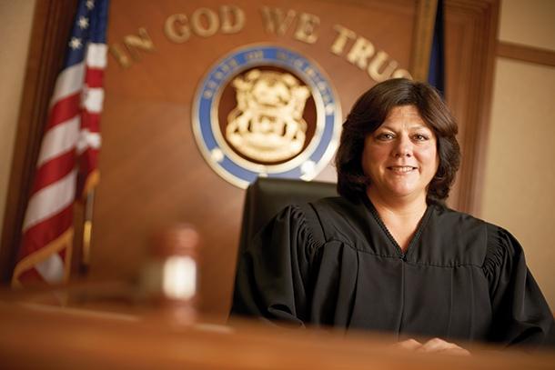 отвод судье образец