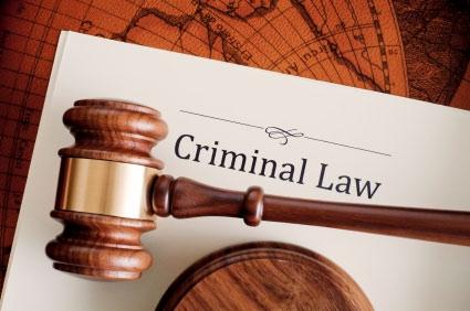 формальный и материальный состав преступления