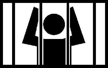 признаки формального состава преступления