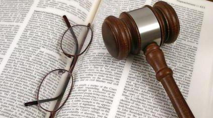 Соотношение права и закона: принципы, структура и функции права