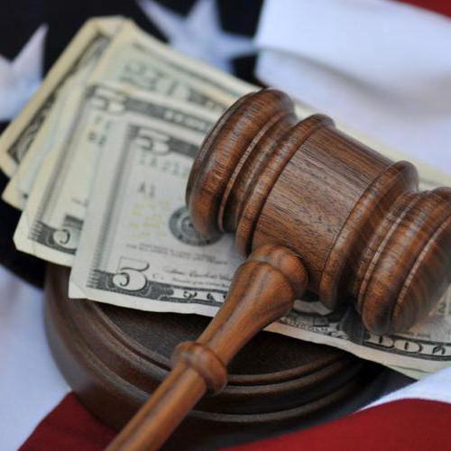 Понятие и цели уголовного наказания