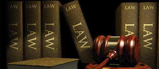 Юридический процесс: понятие, виды, цели, значение, субъекты, стадии, юридическая практика