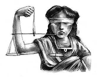 классификация уголовных преступлений