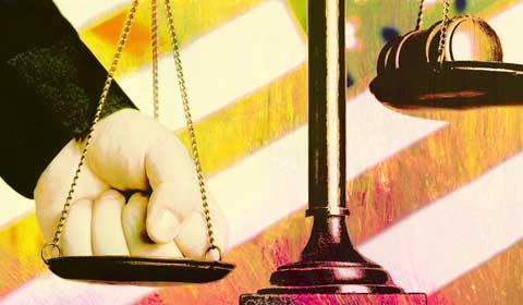Правонарушения: понятие и признаки, виды. Административное правонарушение