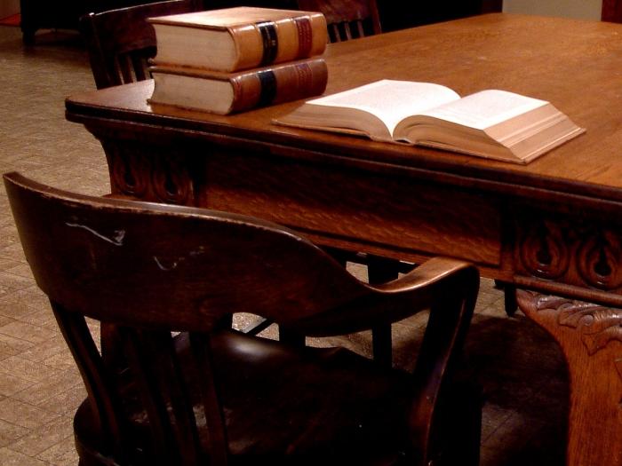 кассационная жалоба подается в суд кассационной инстанции