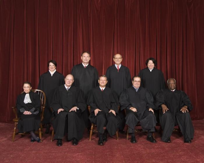 кассационная жалоба на решение суда