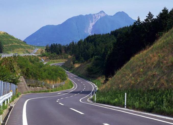 Что такое дороги общего пользования определение