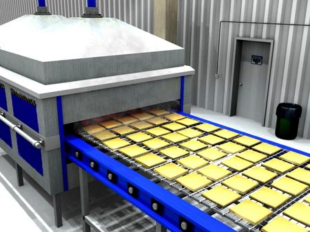 Магазин керамической плитки бизнес план бизнес план для газозаправочной