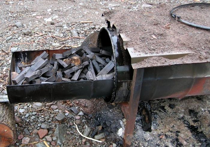 Бизнес план уголь брикет бизнес план автоматизированного склада