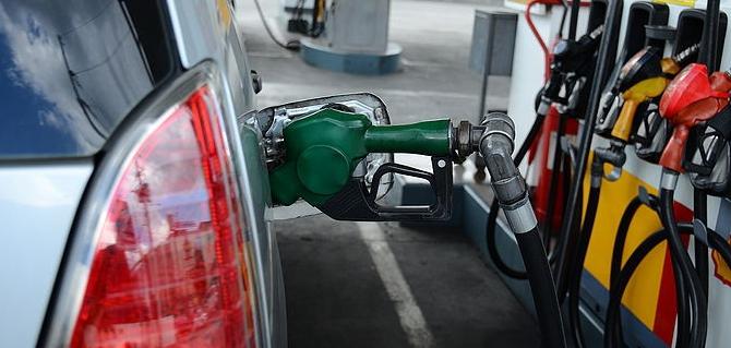 Як заощадити бензин: 8 правил