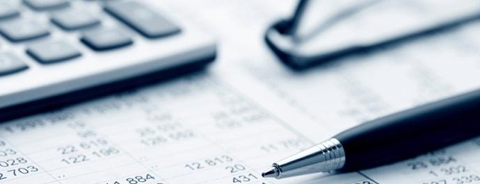 взять кредит наличными в сбербанке для пенсионера