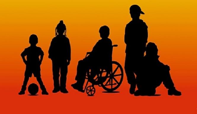 льготы родителям детей инвалидов