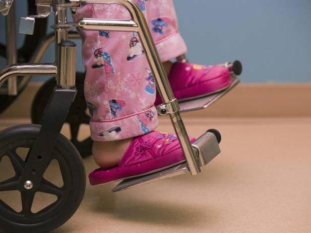 Льготы на работе если рбенок инвалид
