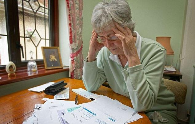Обязательное пенсионное страхование что это такое