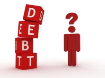 Долговые ценные бумаги: виды и классификация