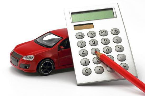 Страхование КАСКО с франшизой: что это за услуга? Плюсы и минусы полиса с франшизой