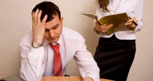 Как приостановить деятельность ООО? Виды приостановления и процедура