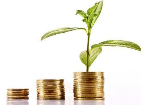 Как получить накопительную часть пенсии: срочная и единовременная выплата