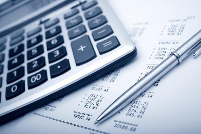 Пенсия в Белоруссии: размер, минимальные показатели