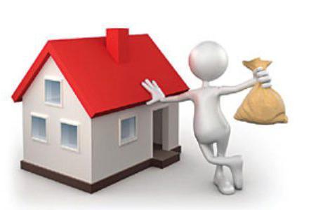 возврат подоходного налога при строительстве частного дома
