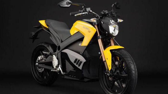 Транспортный налог на мотоцикл: ставка, калькулятор, льготы