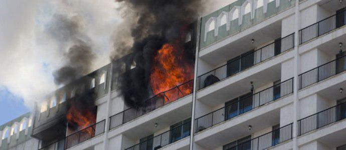 страхование квартиры рейтинг
