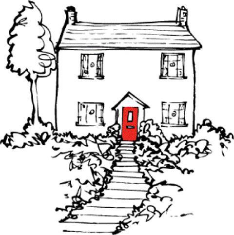 Страхование дачи и садовых участков: обзор, особенности, виды, отзывы