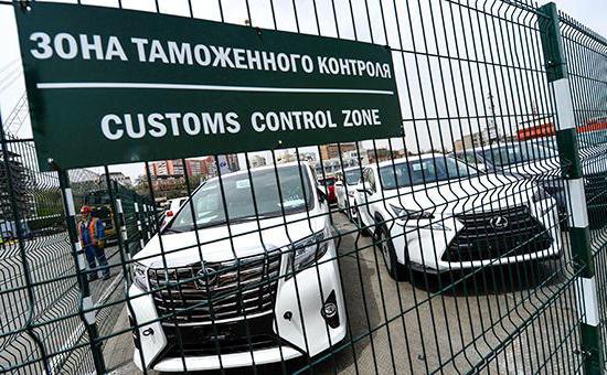 Обязательное страхование ответственности перевозчика перед пассажирами и их грузами: договор, объекты