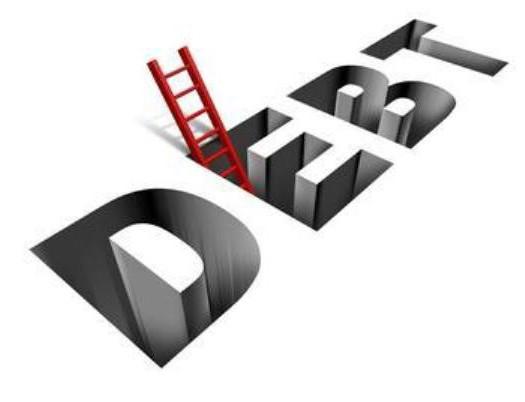 покупка долгов физических лиц по исполнительным листам