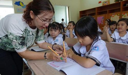 права ученика в школе