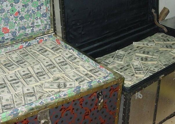 Изображение - В чем хранить деньги лучше 6282