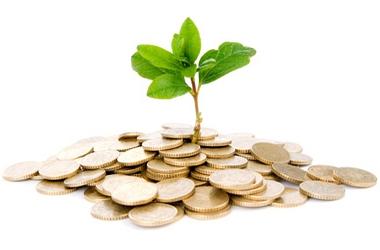 Изображение - В чем хранить деньги лучше 6283